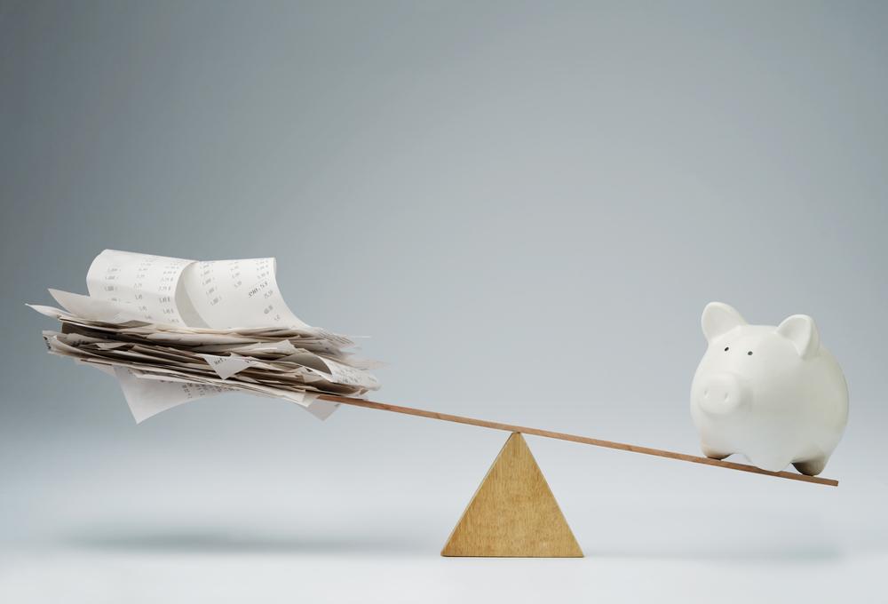 マンション売却の際の消費税の仕組み