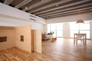 マンション売却の消費税:法人と個人