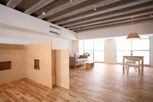家賃を上げる方法
