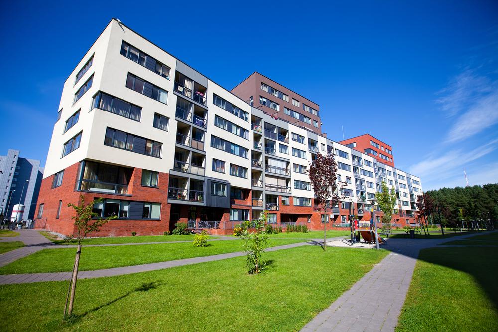 離婚による財産分与における不動産売却について。住宅ローン付きの家・マンション売却の流れ、売却のタイミング
